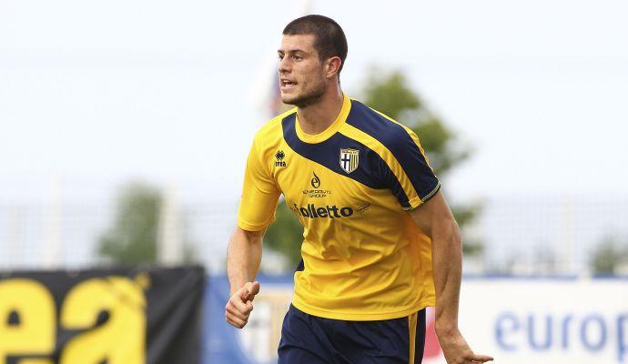 Giovani talenti: Cerri, il gioiello del Parma che diventerà il nuovo Toni