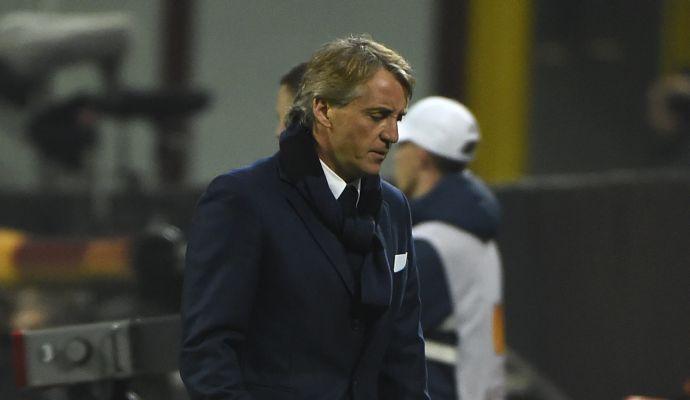 Cosa serve di più all'Inter?