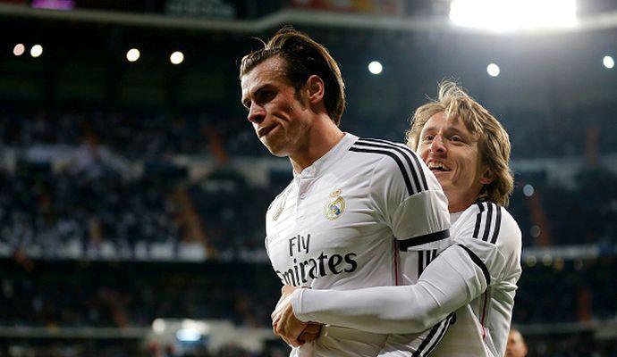 Chelsea, doppio colpo dal Real Madrid