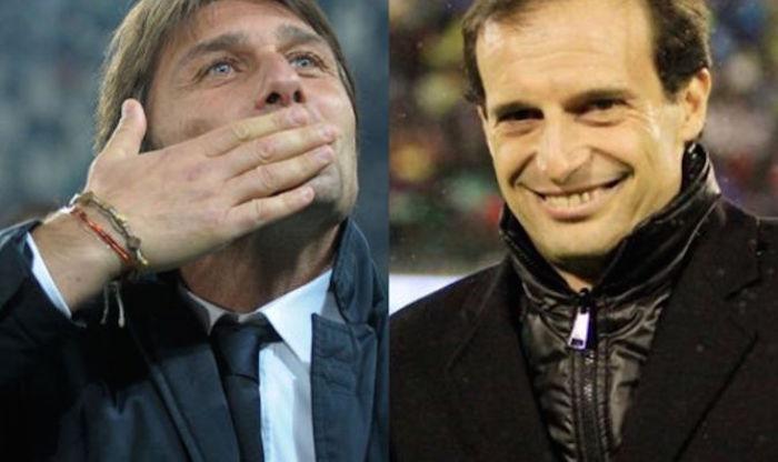 Dieci anni di grande Juve: qual è la migliore?