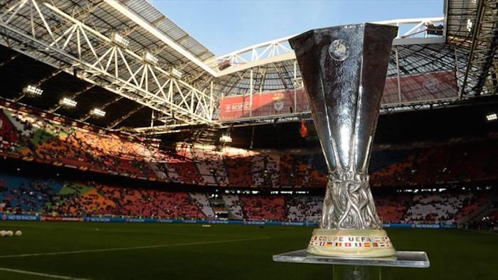 Europa League: ecco chi ha già raggiunto i sedicesimi