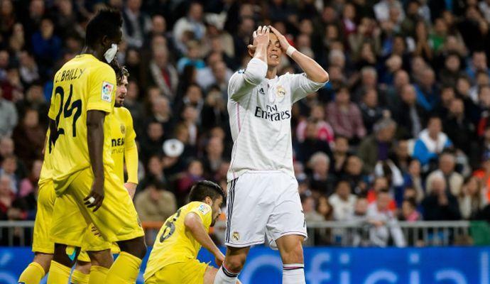ESTERI: il Wolfsburg mette paura all'Inter. Real Madrid, solo un pari col Villarreal