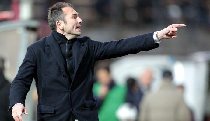 Varese, UFFICIALE: Dionigi è il nuovo allenatore