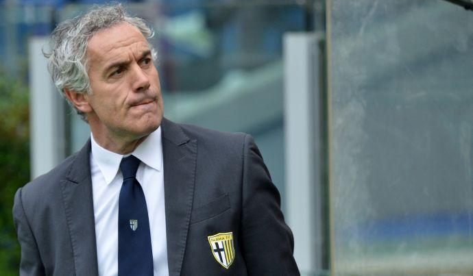 Parma, Donadoni: 'Non basta mettere toppe'