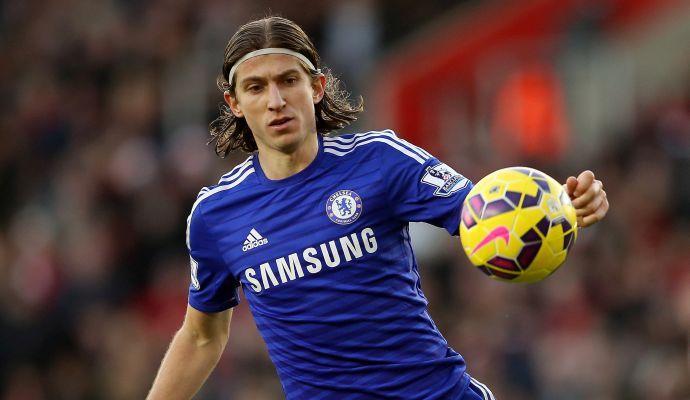 Chelsea, un terzino può tornare in Spagna