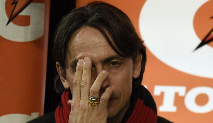 Grande calciatore, grande allenatore?