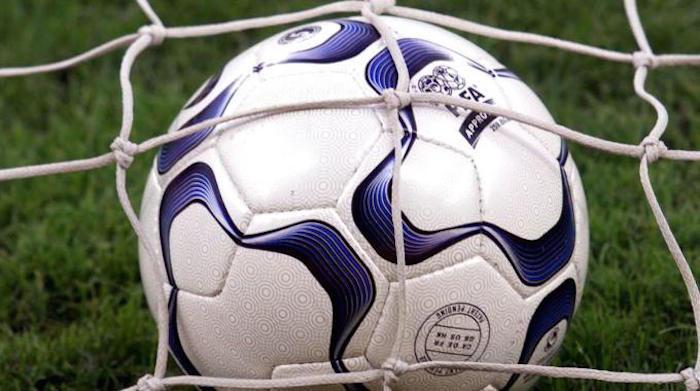 La partita con più gol nella storia mondiale