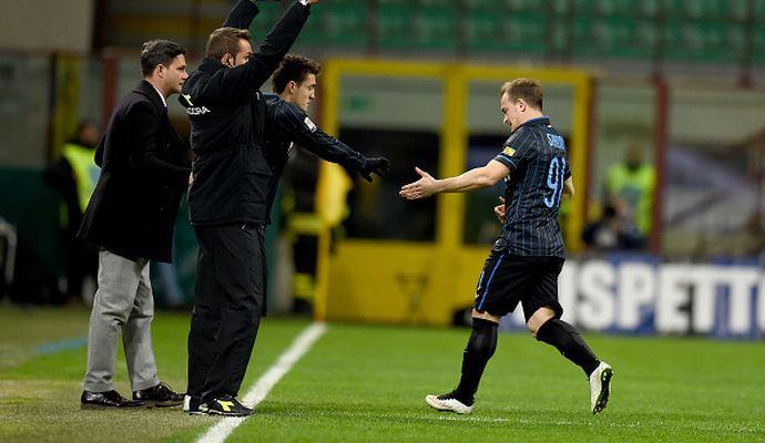 UFFICIALE: Shaqiri salta il Wolfsburg