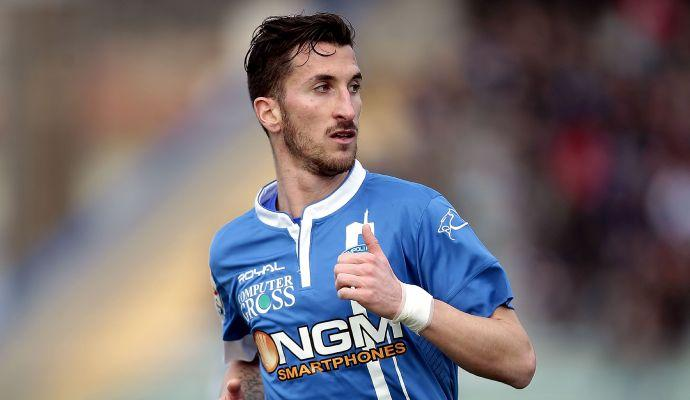 Milan: Galliani tra Valdifiori e Emery