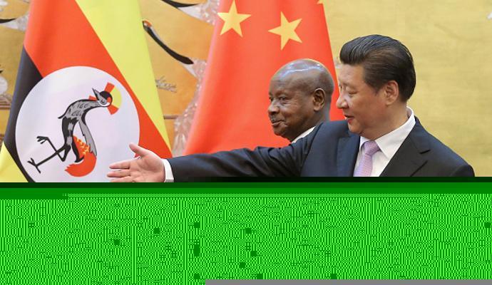 La FIGC tratta con Xi Jinping, il calcio italiano sbarca in Cina?