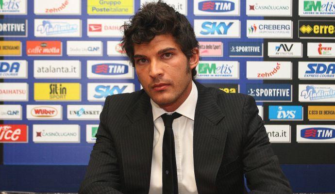 Ex Atalanta, Ruggeri: 'Smentisco un mio coinvolgimento nell'acquisto della Sampdoria'
