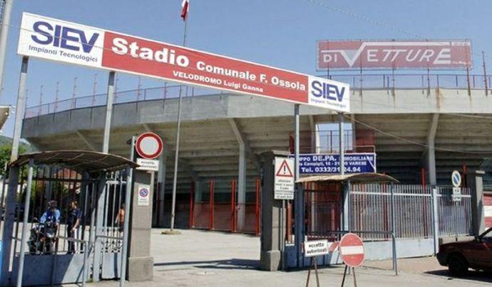 Milan, nuovo stadio per la Primavera