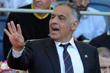 Roma: pronto aumento di capitale fino a 120 milioni, le ultime sullo stadio