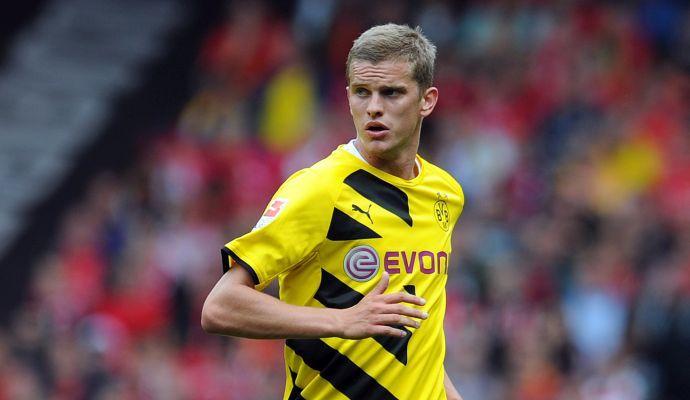 Borussia Dortmund, UFFICIALE: Bender al Bayer Leverkusen
