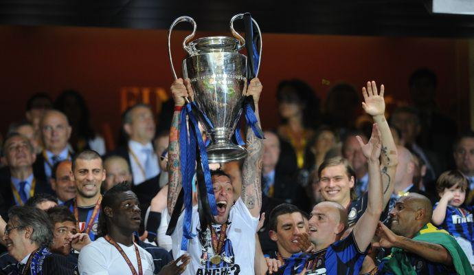 Materazzi: 'In questa Inter ci sono 3 giocatori da triplete. Sul ritorno di Mourinho...'