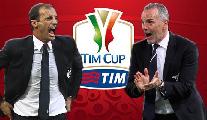 Lazio: ipotesi difesa a tre?