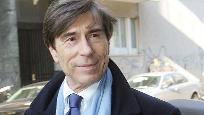 Braida sincero: 'Milan, senza Ibra sarebbero guai seri'