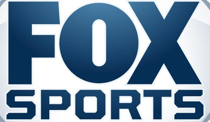 UFFICIALE Fox Sports chiude il canale tv in Italia