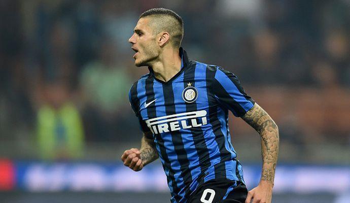 Inter, Icardi rischia la panchina anche col Torino: è giusto così?