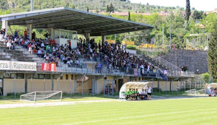 A.C. Lebowski, la favola del calcio di provincia