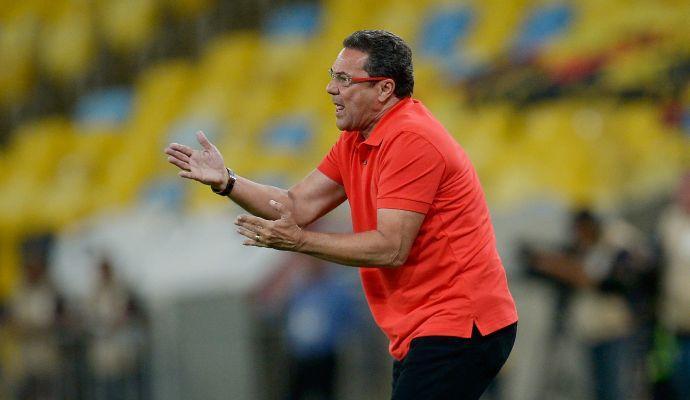Luxemburgo: 'Pallone d'Oro a Modric? Meglio Hazard' VIDEO