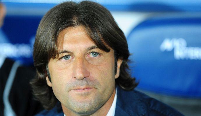 Hellas Verona-Cremonese 1-2: il tabellino