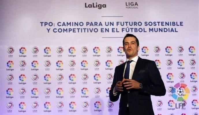 Smacco finale per Doyen: le regole Fifa contro le TPO/TPI sono legittime. Una  vittoria di Calciomercato.com