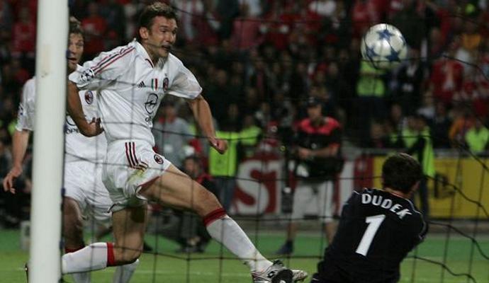 Liverpool Legends-Milan Glorie, Gattuso: 'Rivedrò Dudek? La parata su Sheva e i rigori, è ancora un incubo!'