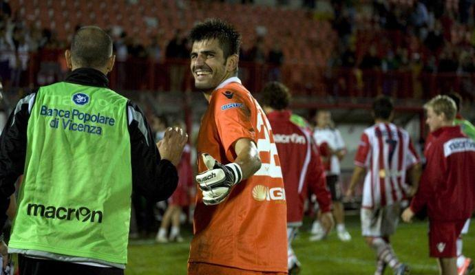 Ascoli-Lecce 1-0: il tabellino
