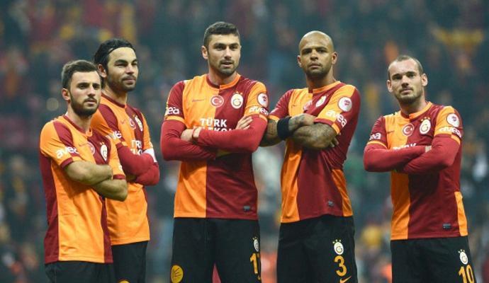 Calciomercato Lazio, si accende la sfida con il Galatasaray: i dettagli