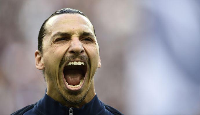 Milan, Boban: 'Ibrahimovic non serve'