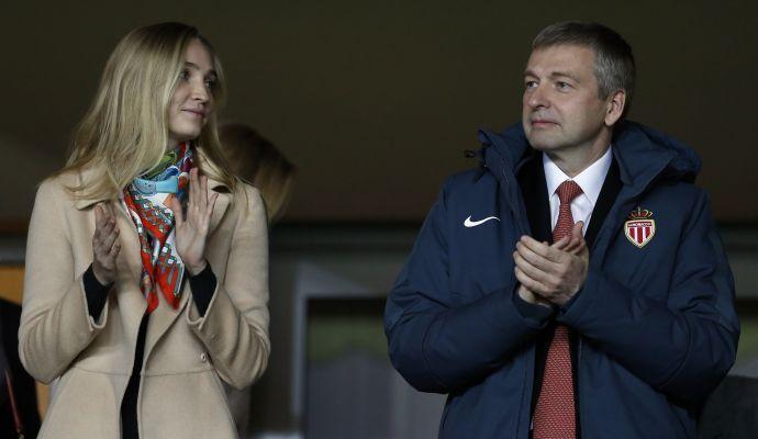 Football Leaks: Rybolovlev ha truffato il Fair Play Finanziario, smentita UFFICIALE del Monaco