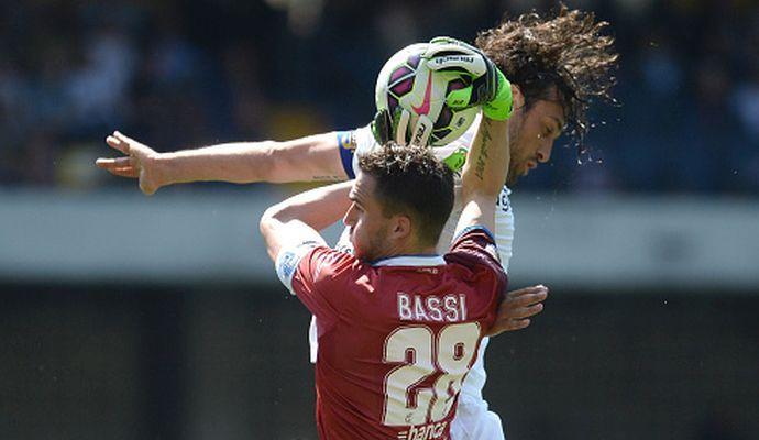 Serie B: Spezia in emergenza portieri