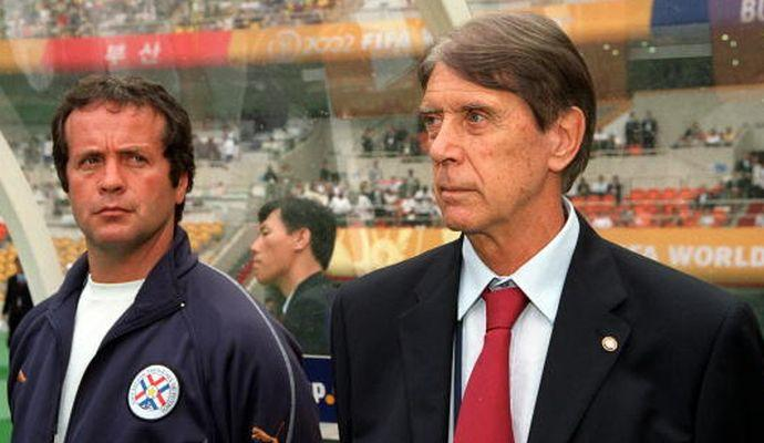 La Chilena, Dossena: 'Vi racconto il mio Paraguay. Santa Cruz sfortunato, Villar grande lavoratore. Chilavert? Leader nato'