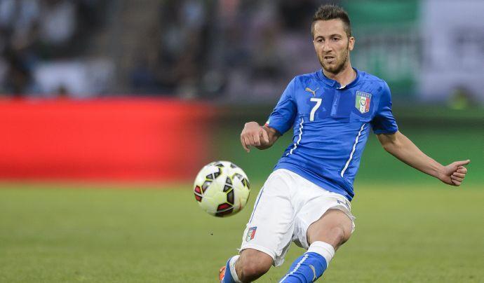 Bertolacci al Milan è un vero colpo di mercato?
