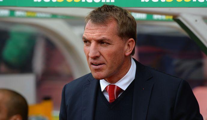 Swansea: Rodgers il primo nome per la panchina, ma vuole garanzie