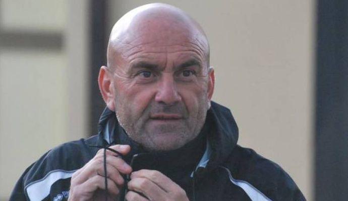 Gavorrano, Favarin nuovo allenatore