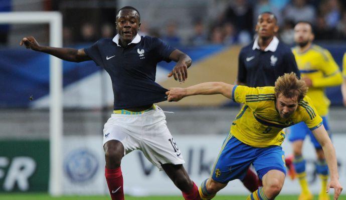 Torino, l'arrivo di Imbula si complica: lo Stoke City respinge l'offerta
