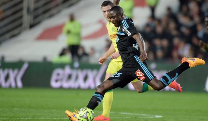 Inter-Milan, sfida anche per Imbula