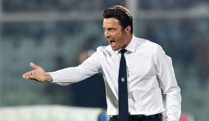 Udinese: Oddo e Reja incombono sul futuro di Delneri