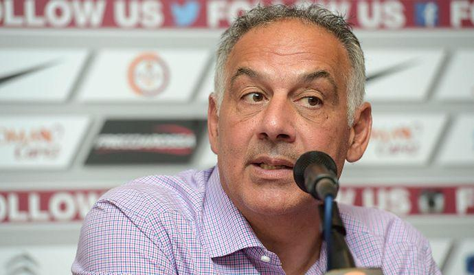 Roma, addio De Rossi: la protesta anti Pallotta scuote i media Usa