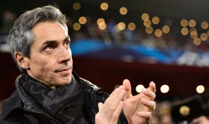 Fiorentina-Sousa in bilico ma lo Zenit ha un'altra priorità
