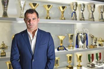 Stankovic sito Inter