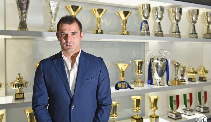 Inter, l'ex Stankovic: 'Champions? Sono ancora ottimista'