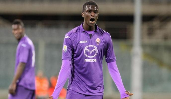 Il caso Diakhaté, tra l'oro di Sousa e lo zampino di Raiola: la Fiorentina riflette