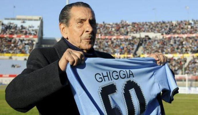 """La Roma e la Coppa delle Fiere, il """"non trofeo"""" continentale"""