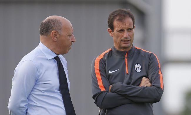 Juve, Pjanic non è Pogba: Marotta troverà la soluzione?