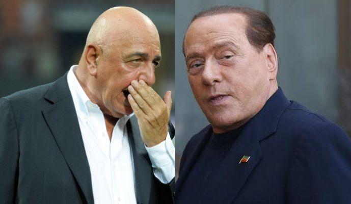 "Nino Sergi: ""Milan, 90 milioni buttati"". Su VivoPerLei anche news su Nainggolan e mercato Juve"