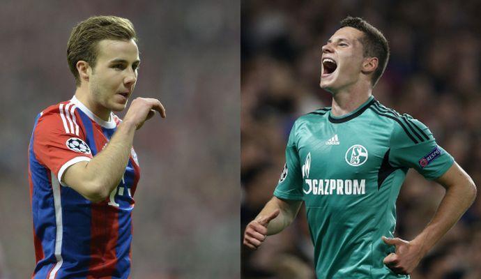 La Juve cerca un 10 sul mercato: chi deve prendere?