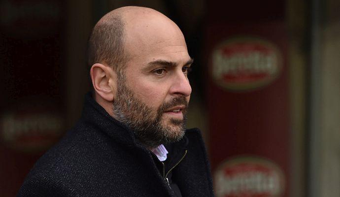 Cagliari, Giulini: 'Giusta la squalifica inflitta a Joao Pedro'